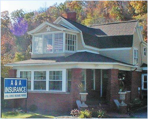 house insured